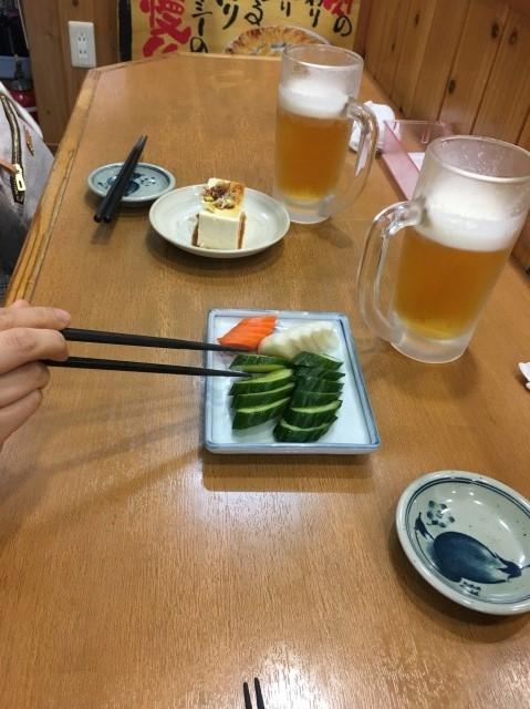 Photo_20190910094601